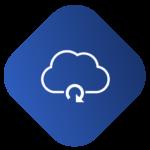 FMT Icon Cloud