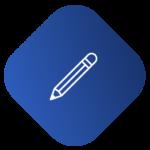 FMT Icon Pen